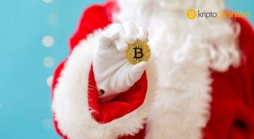 aralık ayi bitcoin