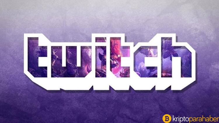 Twitch Kullanıcıları artık yayıncılara MenaCash ile bağış yapabilecek
