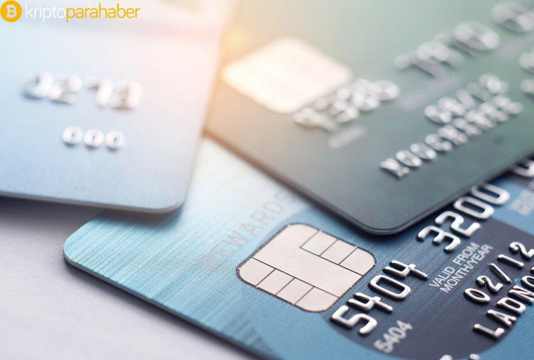 Yatırım platformu eToro banka kartı çıkartıyor