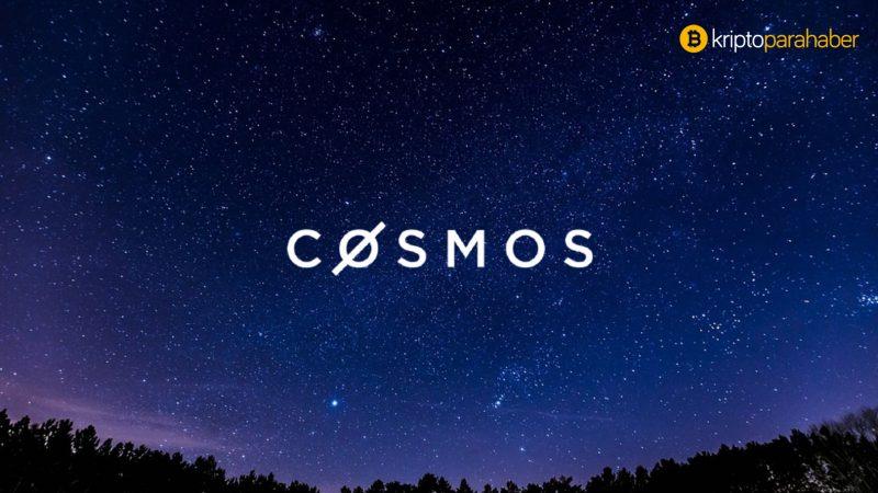 Chainlink ve Cosmos fiyat analizi: Yeni ATH çok yakın olabilir! İşte izlenecek kritik seviyeler