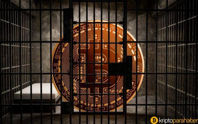 FBI Kuzey Koreli hackerlarla irtibatlı Bitcoin hesaplarına el koydu!