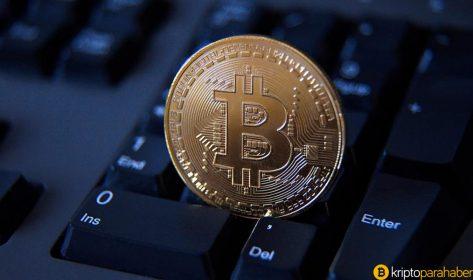 S&P 500 ile Bitcoin korelasyonu artıyor: Bu iyi bir durum mu?