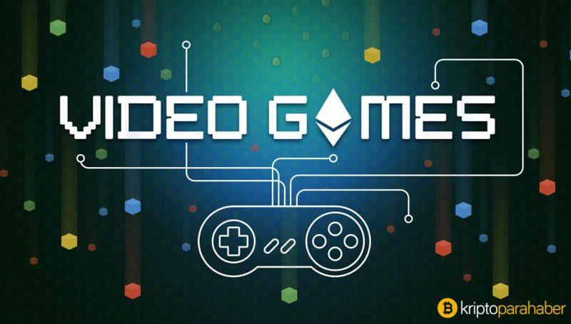 Dev oyun şirketinden 100 milyon dolarlık Bitcoin yatırımı geldi!