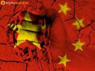 Çin Bitcoin madenciliği yasaklarına bir yenisini daha ekledi