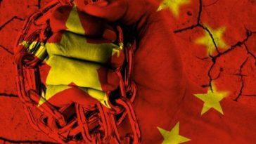 Çin dijital para birimi dağıtıyor! Toplam 1,5 milyon dolarlık kampanya