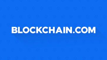 Blockchain.com kullanıcılarının kripto para ile USD kredi almalarını sağlayan özelliğini tanıttı