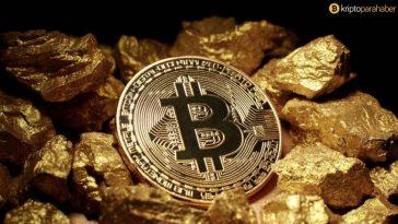 Bitcoin: Güvenli bir liman mı, bir değer deposu mu?