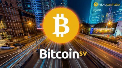 Bitcoin SV ve NEM fiyat analizi: BSV ve XEM için izlenecek seviyeler