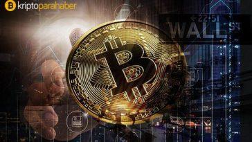 katar kripto para yasakları