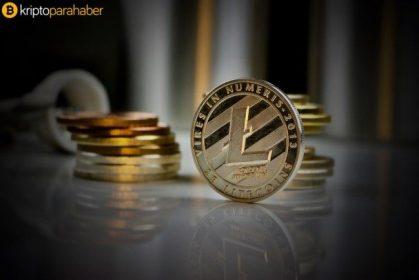 8 Haziran Litecoin ve Chainlink analizi: LTC ve LINK nereye gidiyor?