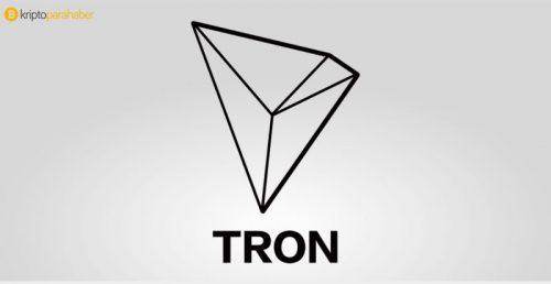 18 Kasım Tron fiyat analizi: TRX'te beklenen seviyeler ve önemli noktalar