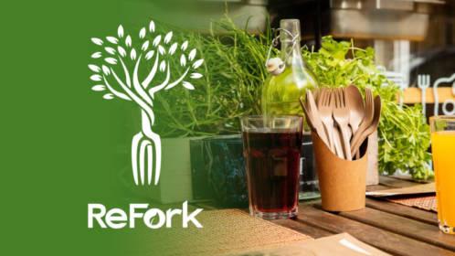 ReFork