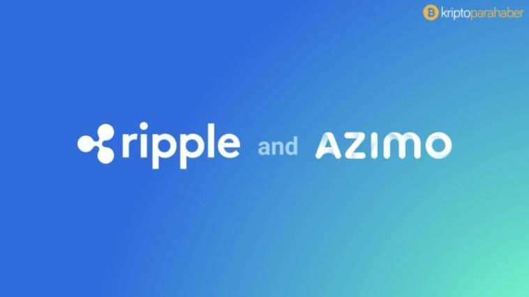 Ripple, Avrupa'nın önde gelen para transferi firmasıyla ortaklık duyurdu.