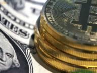 ABD'de yüz binlerce dolarlık kripto para açık artırmaya çıkarıldı