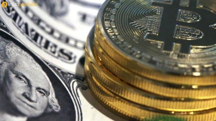 Ağustos'taki Bitcoin Rallisi, Kripto Türev Hacimlerinde Rekor Kırılmasını Sağladı