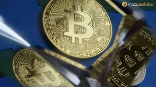 """Abra CEO'sundan yeni Bitcoin öngörüleri: """"BTC için gelecek parlak."""""""