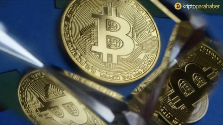 ABD'de yeni teşvik paketi geliyor: Bitcoin fiyatı nasıl etkilenecek? Bloomberg analistinden BTC tahminleri