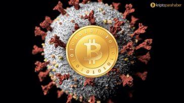 Moderna'nın koronavirüs aşısı Bitcoin fiyatını nasıl etkileyebilir?