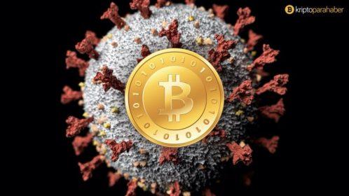 Kripto para birimleri pandemi sonrası dönemde nasıl bir role sahip olacak?