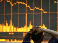 Kripto ETP ticaret hacmi bir ayda yüzde 74 geriledi: Sebebi ne?