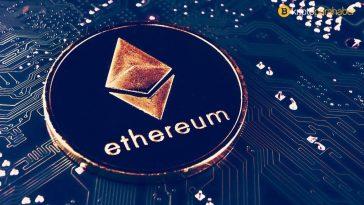 ethereum, ethereum fiyatı, ethereum analizi, ethereum grafiği, ethereum ne kadar, ethereum dolar, eth, ethereum cüzdanı