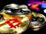 """Ünlü CEO'dan büyük iddia: """"Sandığınızdan çok daha fazla şirket Bitcoin aldı!"""" - 2021'de sayıları artacak mı?"""