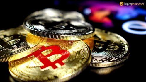 Daha önceden 250 milyon dolarlık Bitcoin alan şirketten bir yeni alım daha