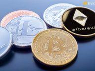 30 Ekim Litecoin ve Tron fiyat analizi: LTC ve TRX için sırada ne var?