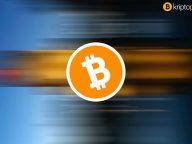 Bitcoin Cash fiyat analizi: BCH için sıradaki yön ne olacak?