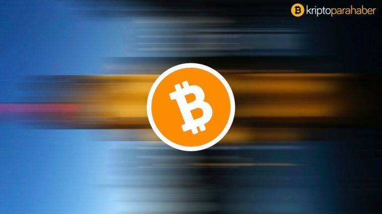 Bitcoin Cash ve Algorand fiyat analizi: BCH ve ALGO için beklenen seviyeler