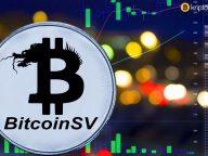 Bitcoin SV ve Cosmos fiyat analizi: BSV ve ATOM için sıradaki durak neresi olacak?