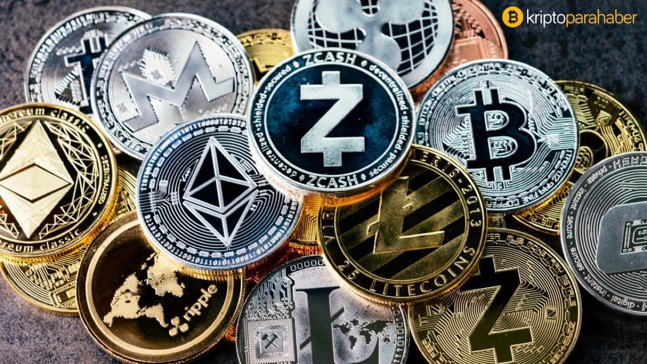 Çin'in ulusal Blockchain projesine Polkadot desteği geldi
