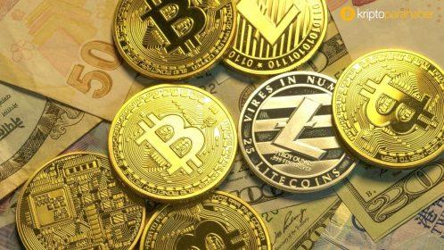 Bitcoin'den sonra ne tür kripto paralar ATH yapacak? Analist açıkladı - ETH veya XRP değil!