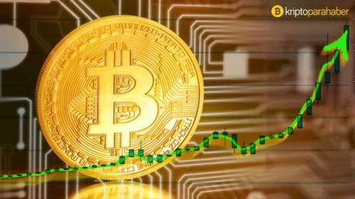 7 Eylül Bitcoin fiyat analizi: BTC 10.000 doları koruyabilecek mi?