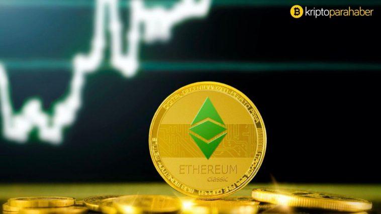 8 Eylül Ethereum fiyat analizi: ETH için beklenen seviyeler