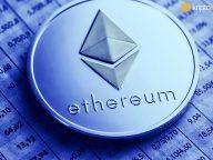 23 Eylül Ethereum fiyat analizi: ETH için beklenen seviyeler ve önemli noktalar