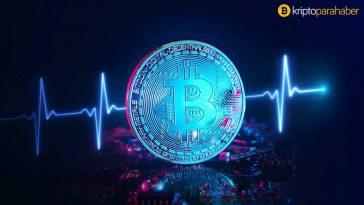 Bitcoin piyasa değeri dünyanın en büyük şirketleriyle yarışıyor