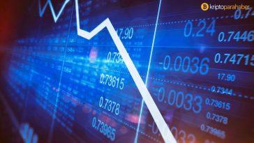 17 Eylül kısa vadeli Bitcoin fiyat analizi: BTC için beklenen seviyeler