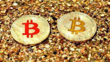 """Lider yatırım şirketinden Bitcoin öngörüsü: """"60 Kat Artacak"""""""
