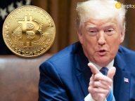 ABD Başkanlık seçimleri Bitcoin fiyatını nasıl etkileyecek? 3 yorumcudan tahminler