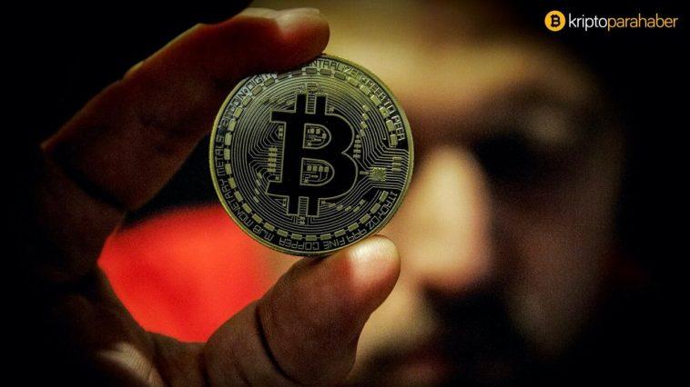 Yatırımcılar Bitcoin fiyatının nereye gideceğini düşünüyor? Kritik metrik açıkladı