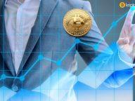1 BTC tutan Bitcoin adresleri 4 ayın dibinde: Fiyat düşecek mi?