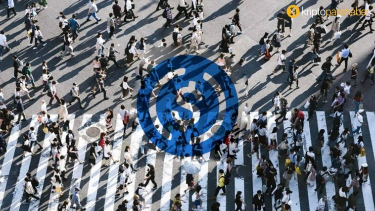 Avrupalı banka SWIFT'i bıraktı, sabit kripto para birimine geçti!