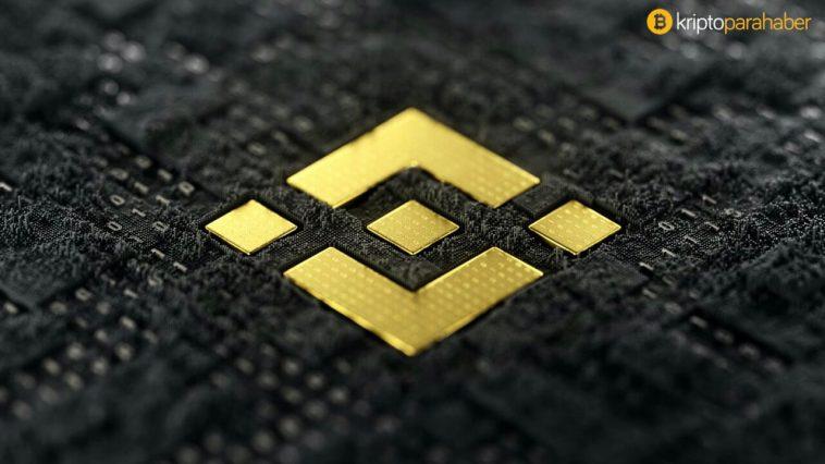Rusya kripto para yasağına hazırlanırken Binance Card çalışmaları hız kesmiyor