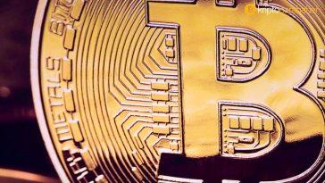 """""""Bitcoin'e 1 cent bile yatırmam!"""""""