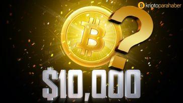 bitcoin, bitcoin dolar, bitcoin kaç dolar, bitcoin ne kadar, bitcoin yorum, 1 bitcoin kaç tl, bitcoin analiz, yorum, tahmin, bitcoin grafiği