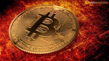 Çin devlet medyası kripto para yayını yaptı, fiyatlar yükseldi!
