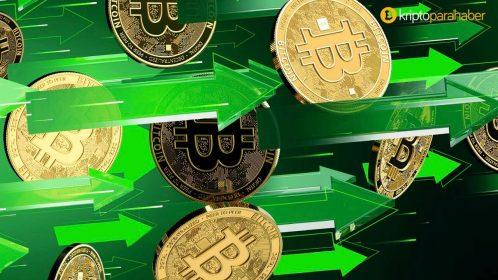 Bitcoin, TradingView'de en popüler ikinci varlık