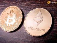 Uzun vadede Bitcoin mi yoksa Ethereum mu daha iyi bir yatırım? Stratejist açıkladı