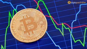Bitcoin'in rekorunu kıran YFI token, Binance'te 77 bin doları gördü!
